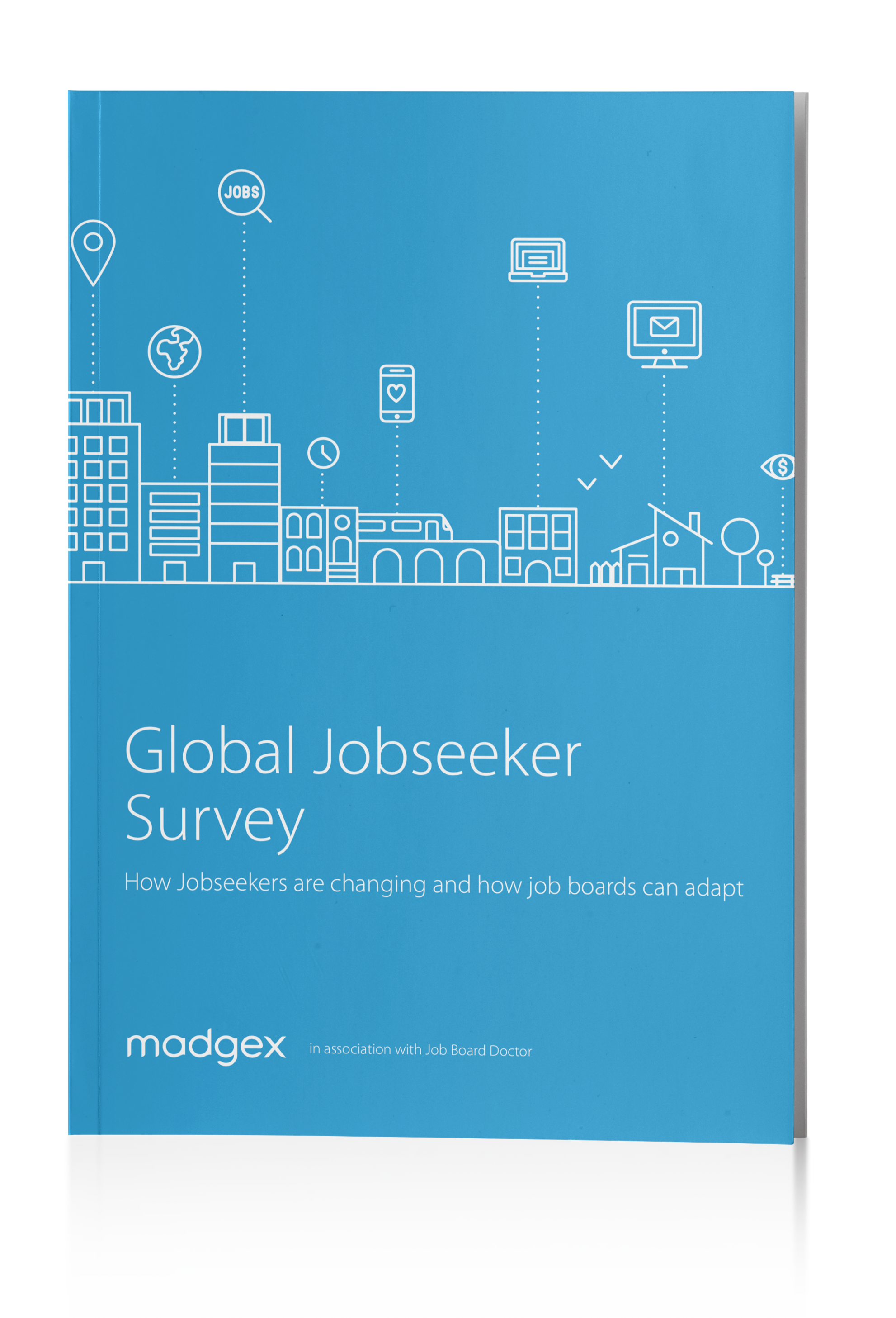Packshot-global-jobseeker
