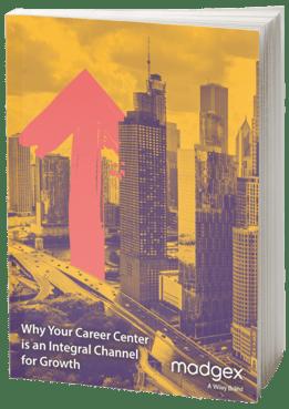 career center integral growth packshot